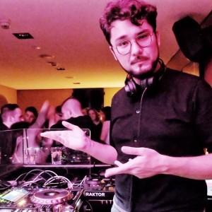 DJ_Kotta2