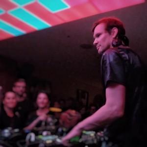 DJ_Nils_Dampz