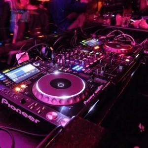 DJ_Kotta1