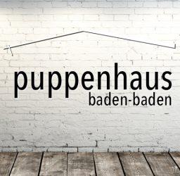 Puppenhaus e.V.